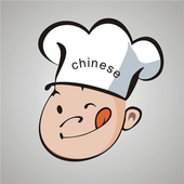 ChineseMenu icon