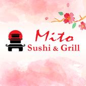 Mito Sushi & Grill Orlando Online Ordering icon