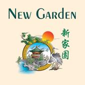 New Garden Staten Island icon