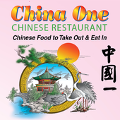 China One Manheim Online Ordering icon