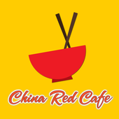 China Red Cafe Litchfield Park icon