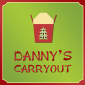 Danny's Carryout Oxon Hill Online Ordering icon