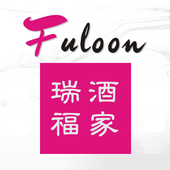 Fuloon Beverly icon
