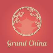 Grand China - Loganville icon