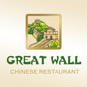 Great Wall Andover icon