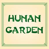 Hunan Garden Katy Online Ordering icon