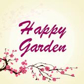 Happy Garden Chicago Online Ordering icon