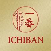 Ichiban Bangor Online Ordering icon