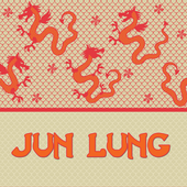 Jun Lung Mahwah Online Ordering icon