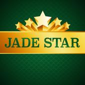 Jade Star Sun City Online Ordering icon