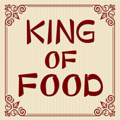 King of Food Lexington Online Ordering icon