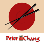 Peter Chang - Virginia Beach icon