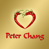 Peter Chang Restaurant - Katy icon