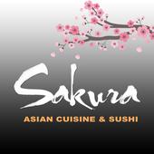 Sakura - Spring Hill icon
