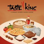 Taste King - Philadelphia icon