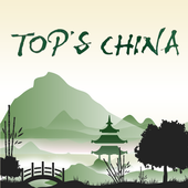 Top's China Arlington Online Ordering icon