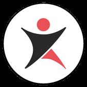 ChinesePod (Unreleased) icon
