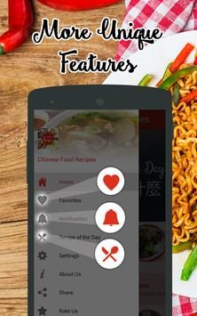 Chinese food recipes best chinese noodles recipes descarga apk chinese food recipes best chinese noodles recipes captura de pantalla de la apk forumfinder Images