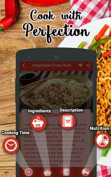 Chinese food recipes best chinese noodles recipes descarga apk chinese food recipes best chinese noodles recipes captura de pantalla de la apk forumfinder Image collections