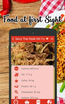 Chinese food recipes best chinese noodles recipes apk download chinese food recipes best chinese noodles recipes apk screenshot forumfinder Image collections