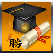 China Scholarship free consultant icon