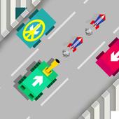 Mini Racing icon