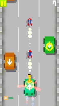 Mini Racing apk screenshot