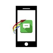 Whatszap Marketing icon