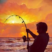 Fishing Season 3: World Tour icon