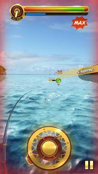 Fishing Season 3: World Tour apk screenshot
