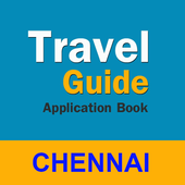 Chiangrai Travel Guide icon