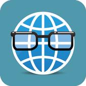 國際新聞快訊 icon