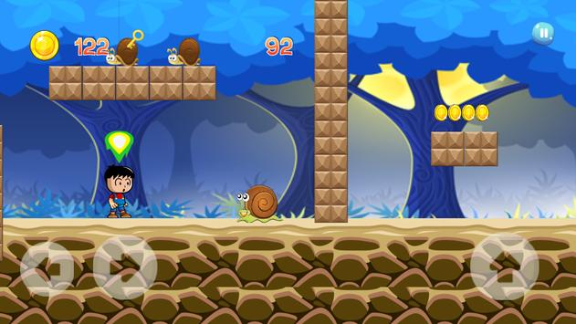 chibo island survivor screenshot 5