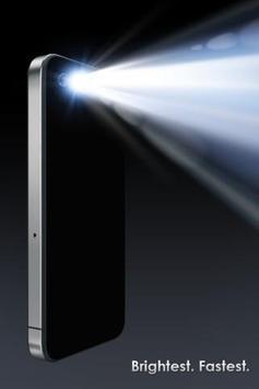 Strobe Light screenshot 1
