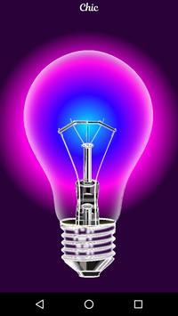 UV Light apk screenshot