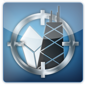 Chicago Events icon