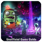 Guide for Plants vs Zombies Warfare 2 (Unofficial) icon