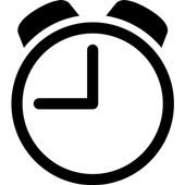 MediTimer icon