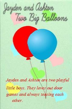 Children Short Stories poster