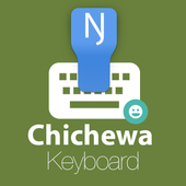 Chichewa Keyboard icon