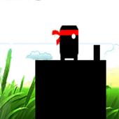 Eros Hero - Ninja icon