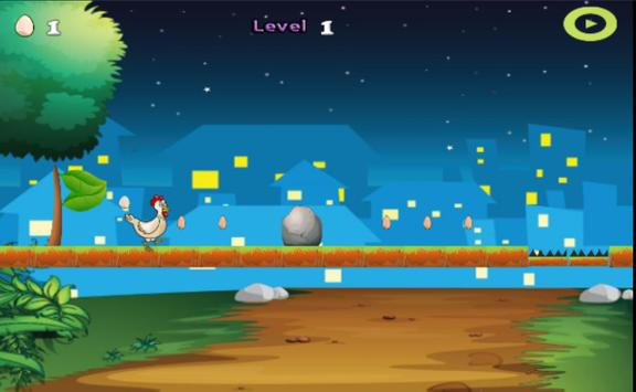 Chicken Run Adventures screenshot 4