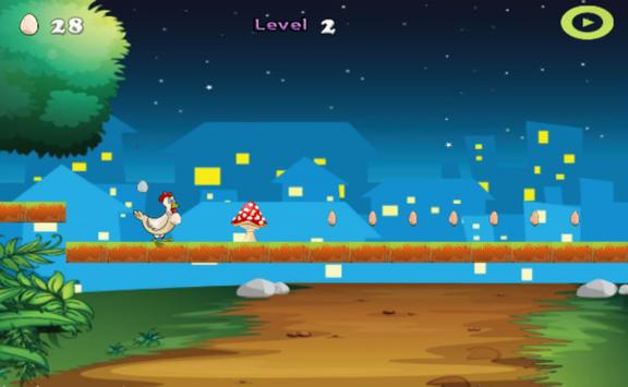 Chicken Run Adventures screenshot 6