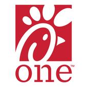 Chick-fil-A icon
