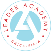 Chick-fil-A Leader Academy icon