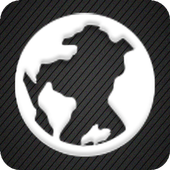 Light Launcher icon