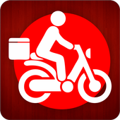 Chiclayo Delivery icon