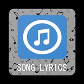Chico Buarque Top SongLyrics icon
