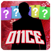 Tu chico ideal de once o11ce for Android - APK Download