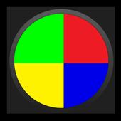 SimonSays icon
